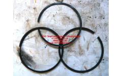 Кольцо поршневое H фото Дзержинск