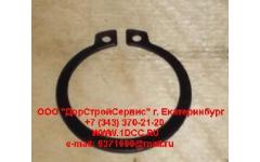 Кольцо стопорное d- 32 фото Дзержинск