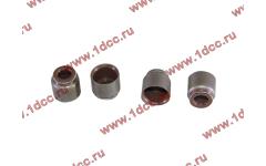 Колпачок маслосъемный ДВС YC6108/YC6B125 фото Дзержинск