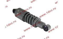 Амортизатор кабины (не регулируемый) задний H2/H3/SH фото Дзержинск