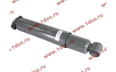 Амортизатор первой оси 6х4, 8х4 H2/H3/SH фото Дзержинск