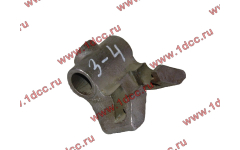 Блок переключения 3-4 передачи KПП Fuller RT-11509 фото Дзержинск