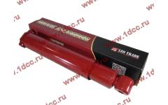 Амортизатор первой оси 6х4, 8х4 H/SH (199114680004/014) КАЧЕСТВО фото Дзержинск
