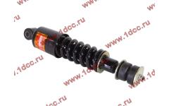 Амортизатор кабины передний SH 0/- фото Дзержинск