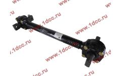 Штанга реактивная прямая ROSTAR H2/H3/SH фото Дзержинск