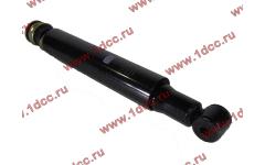 Амортизатор основной F J6 для самосвалов фото Дзержинск