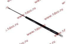 Амортизатор капота SH F3000 фото Дзержинск