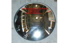 Зеркало сферическое (круглое) фото Дзержинск