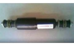 Амортизатор кабины FN задний 1B24950200083 для самосвалов фото Дзержинск