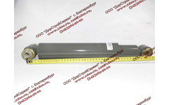 Амортизатор второй оси 8х4 H2/H3/SH фото Дзержинск