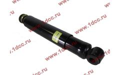 Амортизатор основной F для самосвалов фото Дзержинск