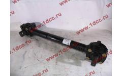 Штанга реактивная F прямая передняя ROSTAR фото Дзержинск