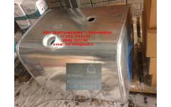 Бак топливный 380литров H2/H3 фото Дзержинск
