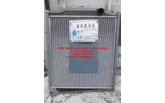 Радиатор HANIA E-3 336 л.с. фото Дзержинск