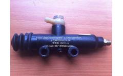 ГЦС (главный цилиндр сцепления) HANIA фото Дзержинск