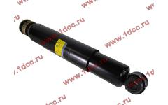 Амортизатор основной DF для самосвалов фото Дзержинск