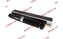 Амортизатор первой оси 6х4, 8х4 H2/H3/SH CREATEK фото Дзержинск
