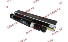 Амортизатор основной 1-ой оси SH F3000 CREATEK фото Дзержинск