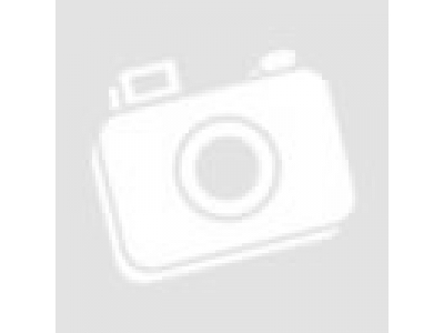 Поршневая группа в сборе 310, 340, 375 л.с.(ОЕМ) DF DONG FENG (ДОНГ ФЕНГ)  для самосвала фото 1 Дзержинск
